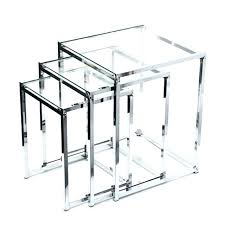 3 tier side table 3 tier coffee table 3 tiers clear glass round folding coffee table 3 tier side table