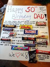 birthday gifts ideas for him birday birday birthday gift ideas for dad diy birthday gift ideas