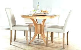 full size of ikea wooden dining table 4 chairs wood hygena square solid round sets for