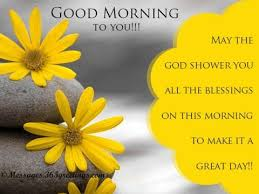 Good Morning Greetings Quotes Best of Good Morning GreetingsQuotesSmsWishesSayingECardWallpapers
