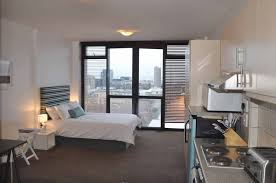 One Bedroom Self Catering Studio Apartment In Cape Town East City    Management Agency Airbnb Cape Town Self Catering Accommodation U0026 Holiday