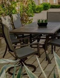 Affordable Outdoor U0026 Patio Furniture  World MarketOutdoor Sling Furniture