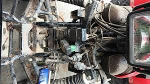 wiring diagram for a 2006 honda foreman es wiring diy wiring description honda 450 es foreman shifting problems 0926141418 jpg honda 350 rancher wiring diagram honda diy wiring diagrams