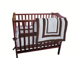 full size of bed dream pto of me sheets on good jungle portable crib bedding