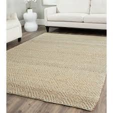 fresh rug sale sydney innovative rugs design