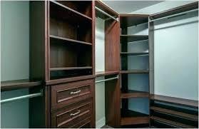 full size of wood closet shelf plans shelving kits home depot wooden organizer bathrooms astounding wire