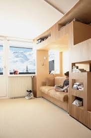 Apartment Interior Design Ideas Interesting Decoration