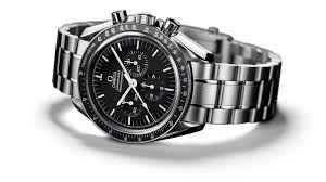 What is the Omega Speedmaster?