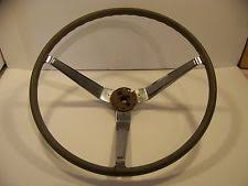 plymouth barracuda parts 1966 67 plymouth dodge woodgrain steering wheel charger satellite barracuda