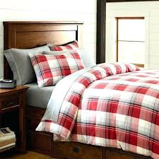 red duvet covers uk red duvet coveratching curtains red and cream king size duvet