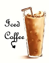 iced coffee clipart. Unique Coffee Warm Coffee Cliparts 2494465 License Personal Use Throughout Iced Clipart O