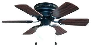 minka aire concept ii 44 ceiling concept ii brushed nickel ceiling fan concept ii brushed nickel