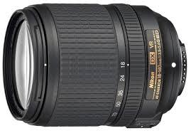Nikon 18 140mm F 3 5 5 6g Af S Vr Dx Lens Review