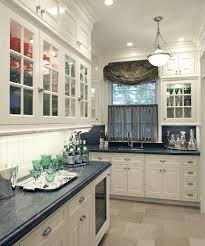 architectural kitchen designs. Contact Us Architectural Kitchen Designs