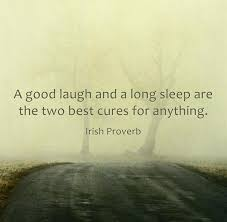 Irish Quotes About Life Famous Irish Quotes About Life Unique Best 100 Irish Quotes Ideas On 52