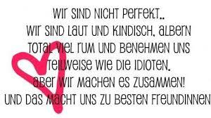 Text Geburtstagskarte Gute Freundin