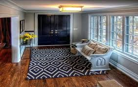 entry door rugs rugs for front door entrance front entry door rug inside entry door rugs