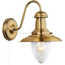 <b>Бра Arte Lamp A5518AP-1AB</b> - интернет-магазин Екасвет ...