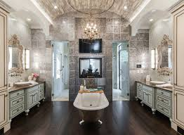 luxury master bathrooms. Amazing Of High End Master Bathrooms Luxury Bathroom Home Design Ideas K