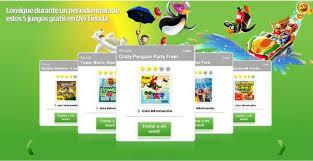 Search results for descargar juegos gratis para nokia. 5 Juegos Gratis Para Tu Movil Nokia Tuexpertojuegos Com