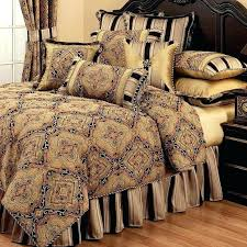 nate berkus duvet target duvet covers bedding sets good medium size of hotel king twin nate nate berkus duvet