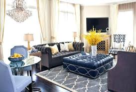area rug placement living room area rug placement best of modern living room rugs enchanting teal area rug placement