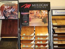 our showroom is located at 94 washington street in east stroudsburg pa 18301 we accept home carpet ceramic tile earth friendly flooring hardwood