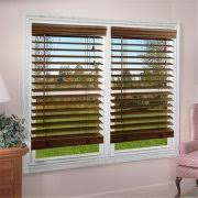 50 Series Gliding Patio Door With Blinds  American Craftsman By 50 Inch Window Blinds