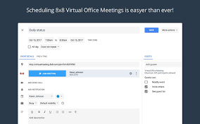 google office website. Easily Schedule Virtual Office Meetings Sessions From Your Google Calendar. Website