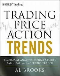 Download Pdf Trading Price Action Trends Technical