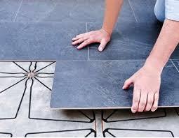 Rezultat iskanja slik za future shape floor