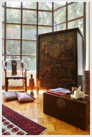 Oriental Living Room The East Coast Desi Oriental Living Company Featured Shop