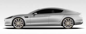 aston martin rapide key. the aston martin rapide fourdoor supersaloon has officially been uncovered in this firstlook image with flowing body work and a 60liter v12 doling out key