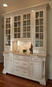 31 best bellmont cabinets traditional style images on