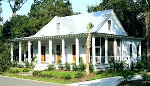 small country cabin house plans country cottage designs tidewater house cottages floor plans awesome tidewater house plans small country cottage home small