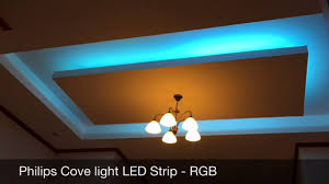 how to install cove lighting. How To Install Cove Lighting