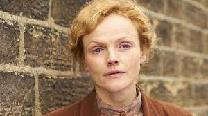 BBC One - The Village - Grace Middleton