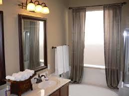 Bath Colors  Home DesignWhat Color To Paint Bathroom