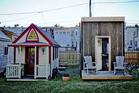 tiny house community austin. 69 Of The Most Impressive Tiny Houses You\u0027ve Ever Seen House Community Austin P