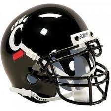 Cincinnati Bearcats Football Depth Chart Uc Bearcats Football Fa_cincinnati Twitter