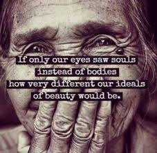 Quote Inner Beauty Best of Quote About Inner Beauty Living A Life Worth Living Living A