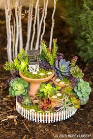Small Picture 926 best Fairy Gardens images on Pinterest Fairies garden Mini