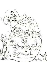 These free, printable easter cards are a great way to spread some easter joy to the special people in your life, especially the ones you won't get to see these free easter cards look great when printed on cardstock but also look nice on regular computer paper. Free Printable Color Your Card Easter Cards Create And Print Free Printable Color Your Card Easter Cards At Home