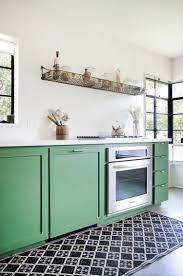Kitchen Cabinet Doors Calgary How Much Does It Cost To Paint Kitchen Cabinets Kitchn