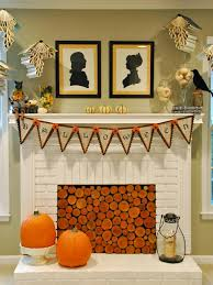 fall office decorating ideas. fall decorating favorites office ideas l