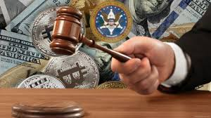 During the auction next week, bids will be taken in us dollars, but the buyer of banksy's work will be able to pay in bitcoin or ether. The Us Government Lost 1 7 Billion By Selling Bitcoin Too Early