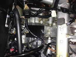 yamaha r6 rectifier wiring diagram wiring diagrams 2001 yamaha r6 rectifier wiring diagram nodasystech