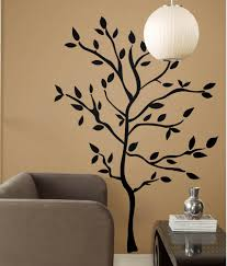 Small Picture Wallpaper and Wall Borders Walmartcom