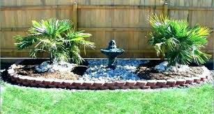hanging fountains outdoor wall mounted water backyard fountain images