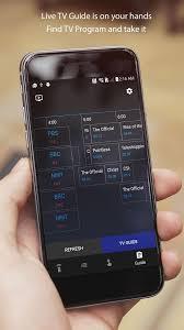 tv keyboard. samsung smart tv :keyboard- screenshot tv keyboard